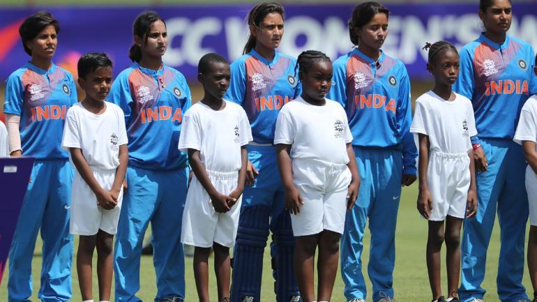 ICC WOMEN T-20 RANKING : हरमनप्रीत, मंधाना और जेमिमा को फायदा, लेकिन मिताली को नुकसान, देखें किस स्थान पर है भारत 2