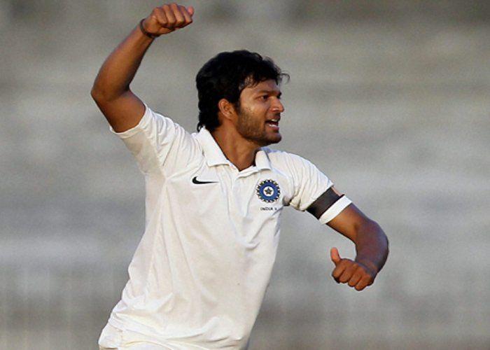 घरेलू क्रिकेट में शानदार प्रदर्शन कर रहे इन 5 खिलाड़ियों को चयनकर्ता लगातार कर रहे हैं नजरअंदाज 9