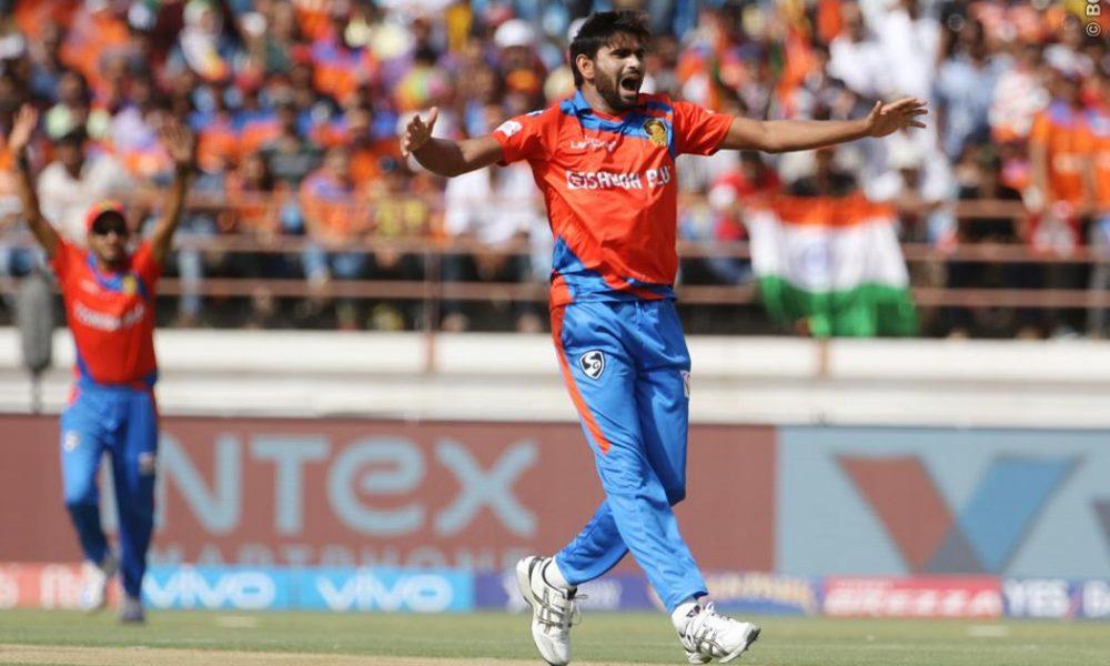 इंडियन प्रीमियर लीग 2017: सबसे बेहतरीन इकॉनमी रेट 5