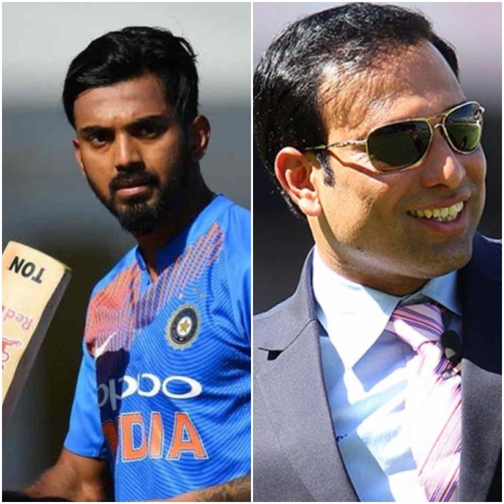 इन पांच दिग्गज भारतीय खिलाड़ियों का पूरा नाम तक नहीं जानते होंगे आप 31
