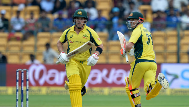 ऑस्ट्रेलियाई कप्तान ने लगाई अंतिम मुहर, यह दिग्गज खिलाड़ी करेगा भारत के खिलाफ टेस्ट श्रृंखला में पारी का आगाज
