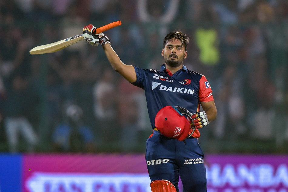 5 खिलाड़ी जिनका प्रदर्शन आईपीएल में बेहतर, लेकिन अंतरराष्ट्रीय क्रिकेट में है खराब 9