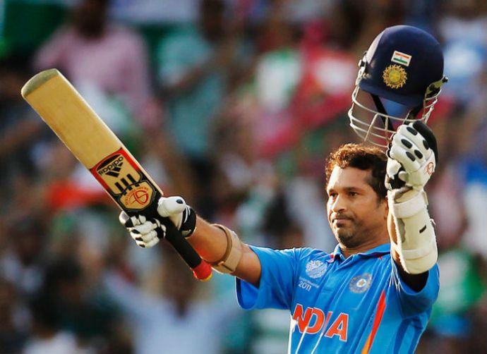 सचिन या जयसूर्या नहीं बल्कि इस बल्लेबाज ने सबसे ज्यादा उम्र में बनाया है वनडे शतक 3