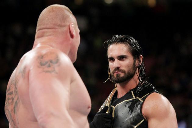 23 नवम्बर से जुड़ी WWE की सभी बड़ी ख़बरें एक नज़र में 18
