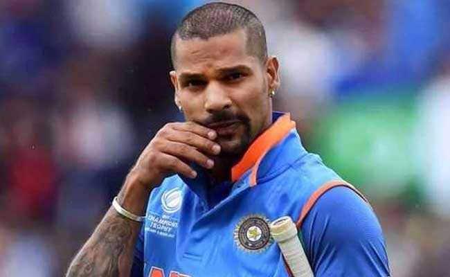 NZvsIND : रोहित और धवन की जोड़ी नहीं, बल्कि यह नई जोड़ी पहले वनडे में कर सकती है पारी की शुरुआत 2