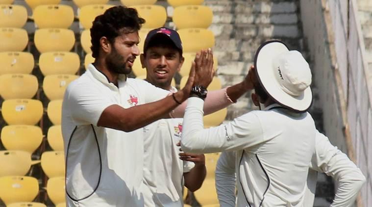 श्रेयस अय्यर और शिवम दुबे ने मुंबई क्रिकेट एसोसिएशन से बोला झूठ, MCA ने किया दंड देना का फैसला 2