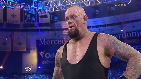 आपकी सोच से कहीं अधिक बूढ़े हैं ये WWE रेसलर, वास्तविक उम्र जानकर होगी हैरानी 18