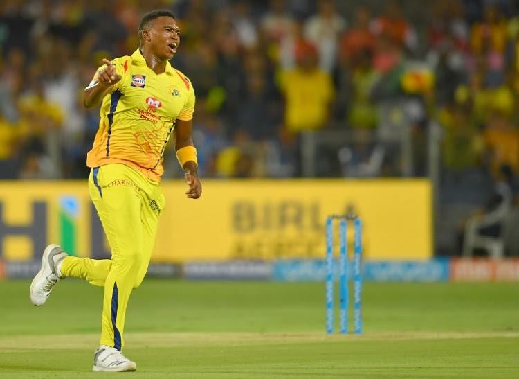 इंडियन प्रीमियर लीग 2018: पारी में सबसे बेहतरीन इकॉनमी रेट 2