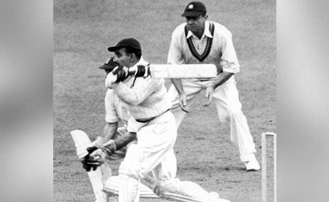 सचिन या जयसूर्या नहीं बल्कि इस बल्लेबाज ने सबसे ज्यादा उम्र में बनाया है वनडे शतक 4