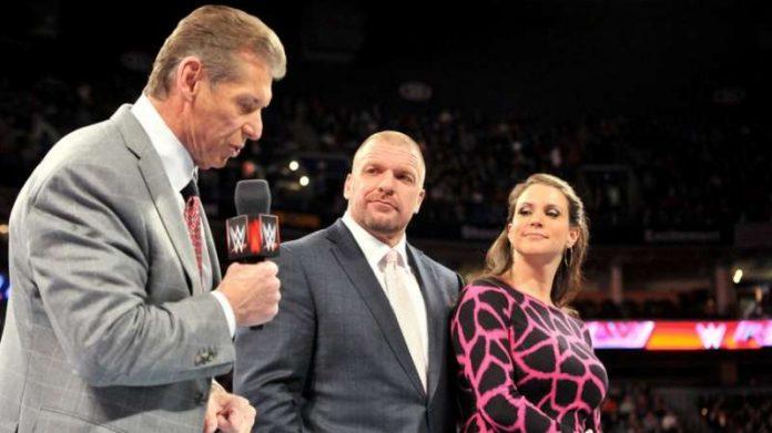 2018 में शुरू हो 2019 में ख़त्म होगी ये WWE रॉ लाइव इवेंट 2