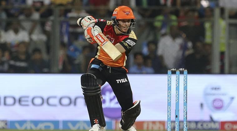 3 मुख्य बल्लेबाज, जिन्होंने आईपीएल 2021 में बनाए कछुए की रफ़्तार से रन 10