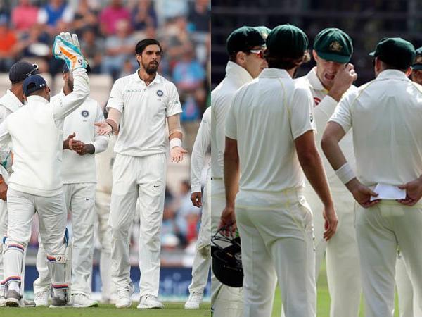 AUS vs IND: दूसरे टेस्ट के पहले दिन विराट कोहली की कप्तानी से नाराज हुए माइकल वान ने दी ये नसीहत 3