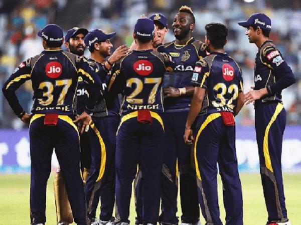 IPL 2019- पॉइंट टेबल में फिर हुआ बड़ा उल्टफेर, प्लेऑफ में ये 4 टीम कर सकती हैं क्वालीफाई 2