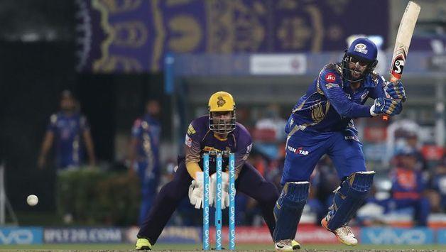IPL 2019: आईपीएल में अन्सोल्ड रहे ये 5 खिलाड़ी भी प्रतिस्थापन खिलाड़ी के तौर पर बना सकते हैं आईपीएल में जगह 3