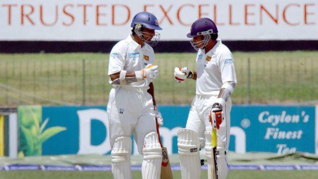 3 बल्लेबाजों की जोड़ियां जिन्होंने हारे हुए मैच में पूरे दिन बल्लेबाजी कर अपनी टीम के लिए बचाया मैच 4