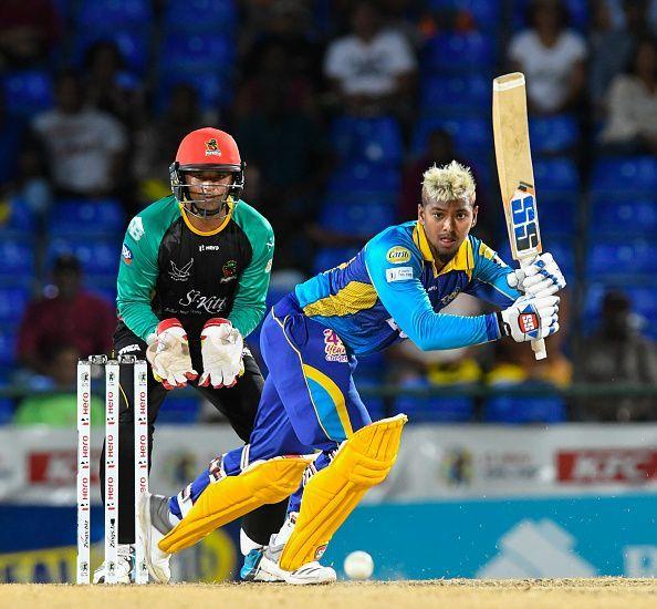 IPL 2019: इन 5 बल्लेबाजो को अपने टीम में शामिल करना चाहेंगी हर फ्रेंचाइजी 3