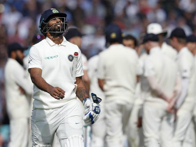 AUSvsIND-वीडिया: 85.3 ओवर में जोश हेजलवुड ने हनुमा विहारी के साथ किया कुछ ऐसा पसरा भारतीय ड्रेसिंग रूम में सन्नाटा