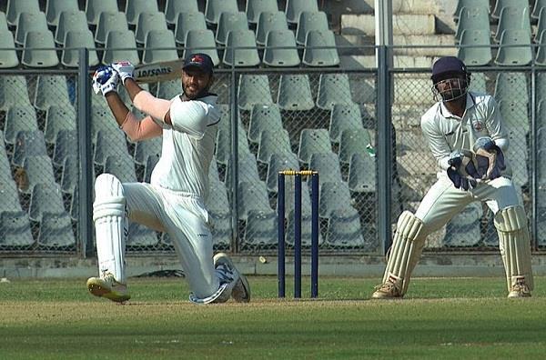 हार्दिक पांड्या को टक्कर दे रहा ये ऑलराउंडर, जल्द बना सकता है टीम इंडिया में जगह 3