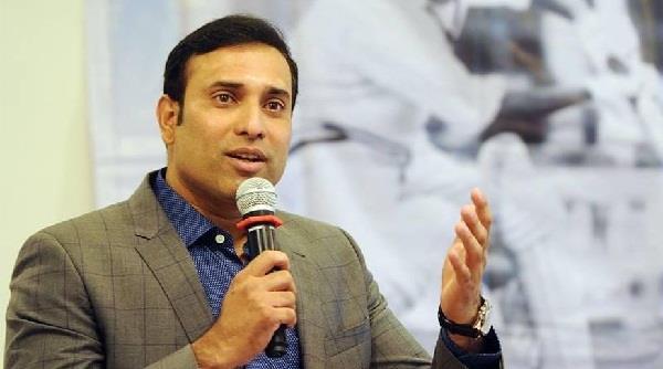 लक्ष्मण ने टीम इंडिया को दिया जीत का मंत्र,  कहा इन तीन कमियों को कर दो खत्म तो जीत है पक्की 2