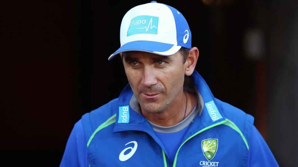 Good competition between bat-ball in MCG will be: Langer