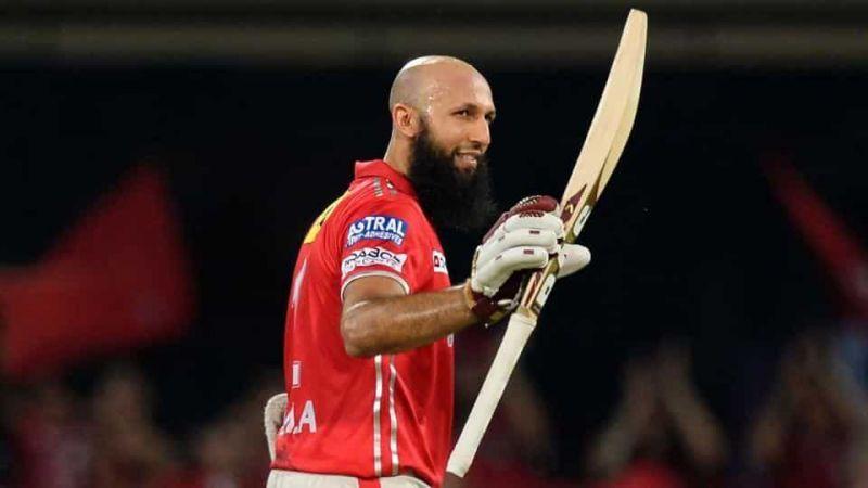 IPL 2019: आईपीएल में अन्सोल्ड रहे ये 5 खिलाड़ी भी प्रतिस्थापन खिलाड़ी के तौर पर बना सकते हैं आईपीएल में जगह 4