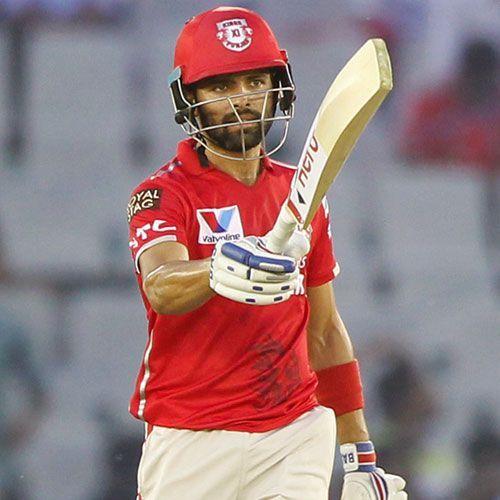 IPL 2019: इन 5 बल्लेबाजो को अपने टीम में शामिल करना चाहेंगी हर फ्रेंचाइजी 5