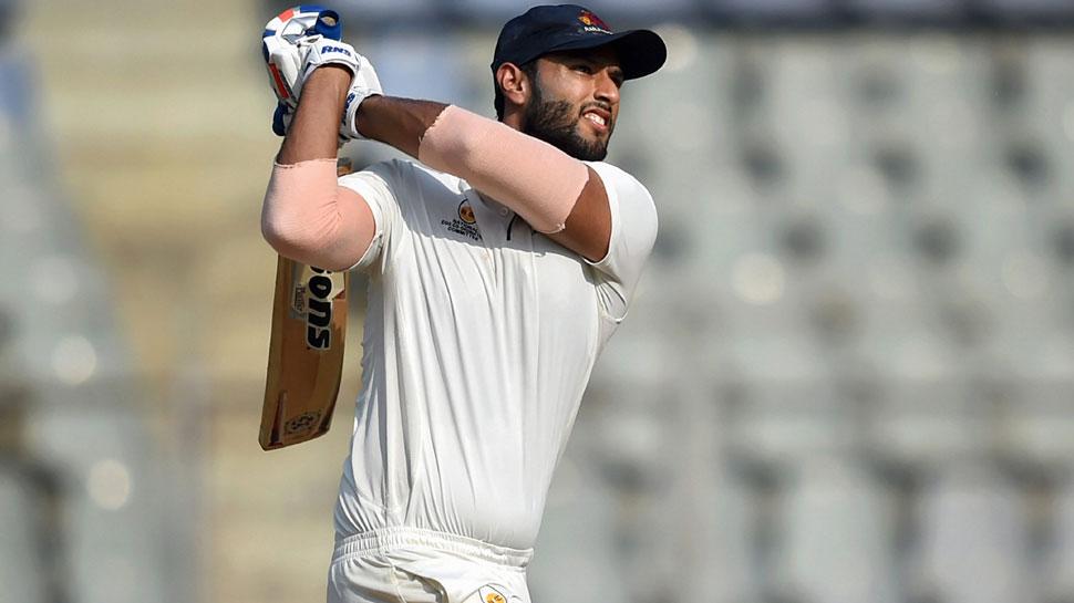 आईपीएल 2019: इन 11 खिलाड़ियों के साथ पुरे टूर्नामेंट में खेली आरसीबी तो पहली बार बन सकती है विजेता 2