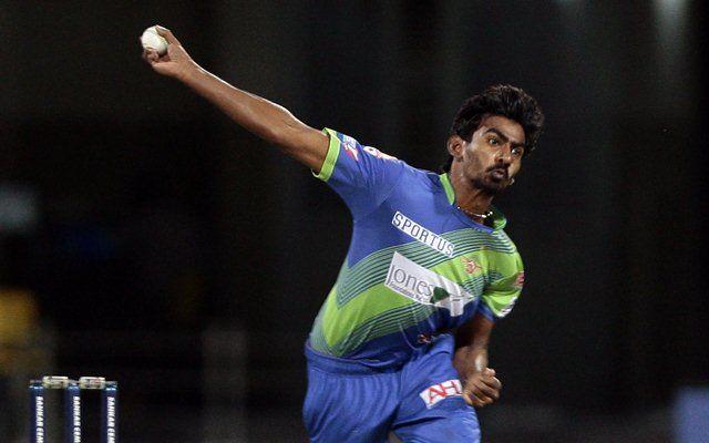 आईपीएल 2019: 5 अनकैप्ड भारतीय खिलाड़ी जो आईपीएल नीलामी में हासिल कर सकते हैं मोटी रकम 6