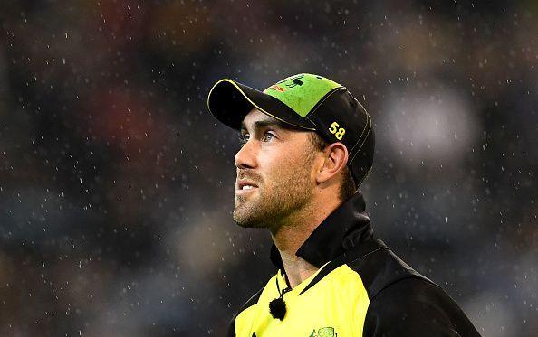 IPL 2019: इन 5 बल्लेबाजो को अपने टीम में शामिल करना चाहेंगी हर फ्रेंचाइजी 6