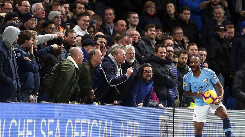 चेल्सी ने मैचों में प्रशंसकों के प्रवेश पर लगाया प्रतिबंध