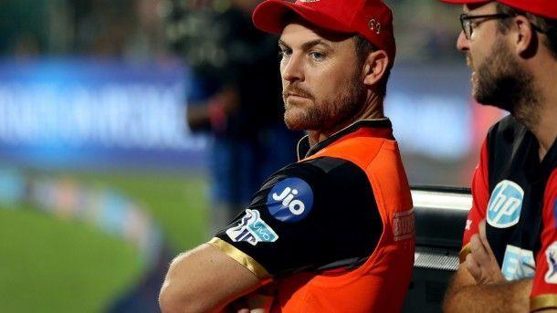 IPL 2019: आईपीएल में अन्सोल्ड रहे ये 5 खिलाड़ी भी प्रतिस्थापन खिलाड़ी के तौर पर बना सकते हैं आईपीएल में जगह 6