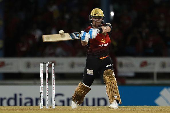 IPL 2019: इन 5 बल्लेबाजो को अपने टीम में शामिल करना चाहेंगी हर फ्रेंचाइजी 7