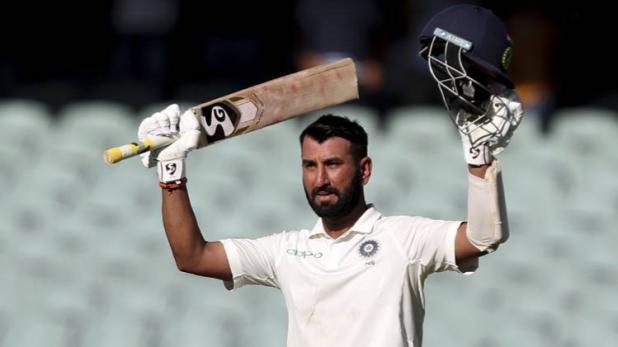 इरफान पठान ने इस खिलाड़ी में देखी राहुल द्रविड़ जैसी बल्लेबाजी क्षमता, बताया भारत का दूसरा द्रविड़ 5