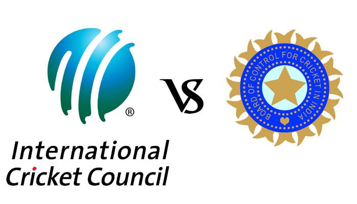हम टी-20 विश्व कप स्थगित करने के लिए आईसीसी पर नहीं बनाएंगे दबाव : बीसीसीआई 1