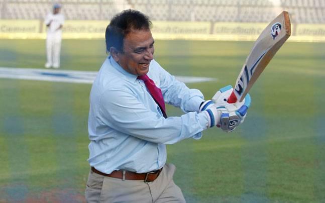 भारतीय टीम की जीत के बाद भी नाखुश नजर आये सुनील गावस्कर, अभी भी इस बात को लेकर है चिंतित 2
