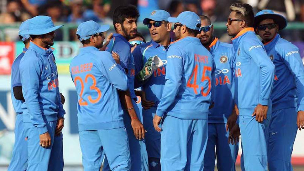AUSvIND: संदिग्ध गेंदबाजी एक्शन के चलते फंसा यह भारतीय खिलाड़ी, आईसीसी ने उठाया यह कदम