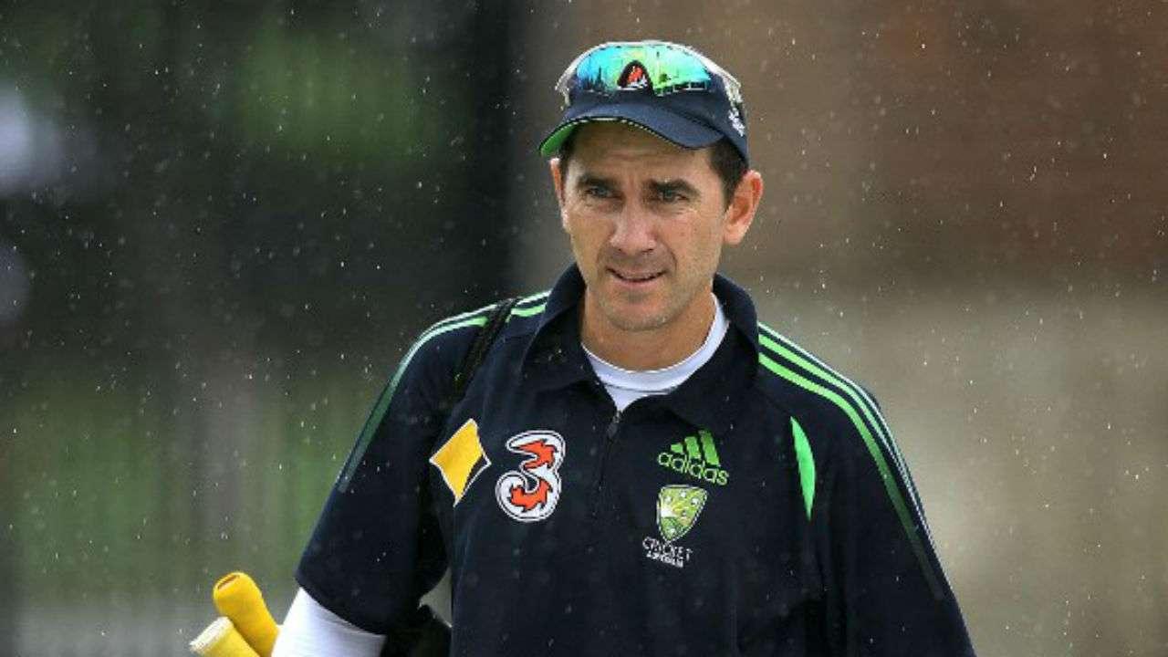 ऑस्ट्रेलियाई कोच जस्टिन लैंगर ने बताया क्या इस साल ऑस्ट्रेलिया के खिलाड़ी लेंगे आईपीएल में हिस्सा 6