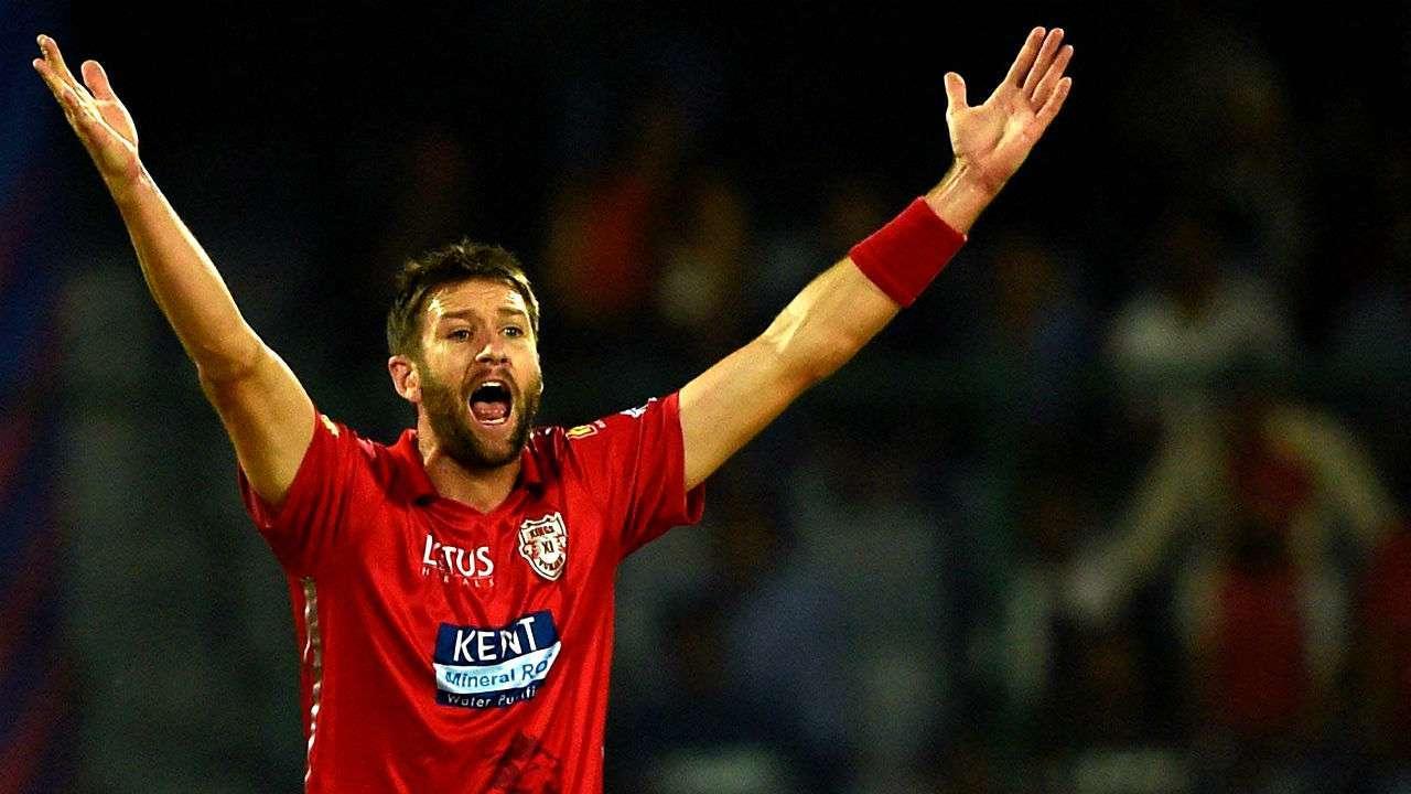इंडियन प्रीमियर लीग: सबसे बेहतरीन गेंदबाजी स्ट्राइक रेट 1