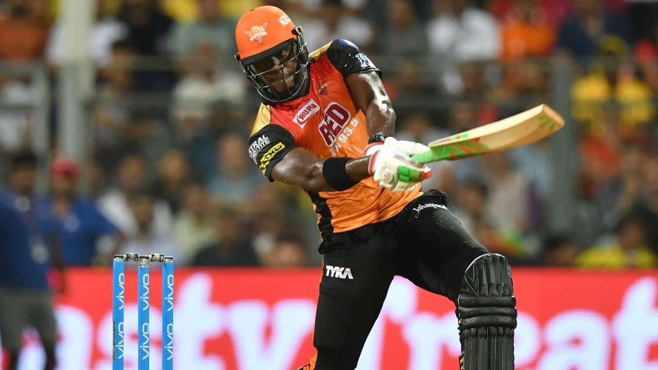 IPL AUCTION- वेस्टइंडीज के कप्तान कार्लोस ब्रेथवेट पर केकेआर ने खेला बड़ा दांव, लगाई इतने करोड़ की बोली 70