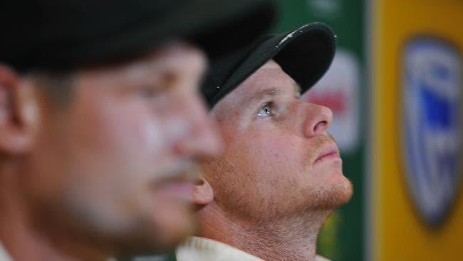 अब बांग्लादेश की लीग में भी नहीं खेल सकेंगे स्टीव स्मिथ, बीसीबी ने लगा दी मुहर 13