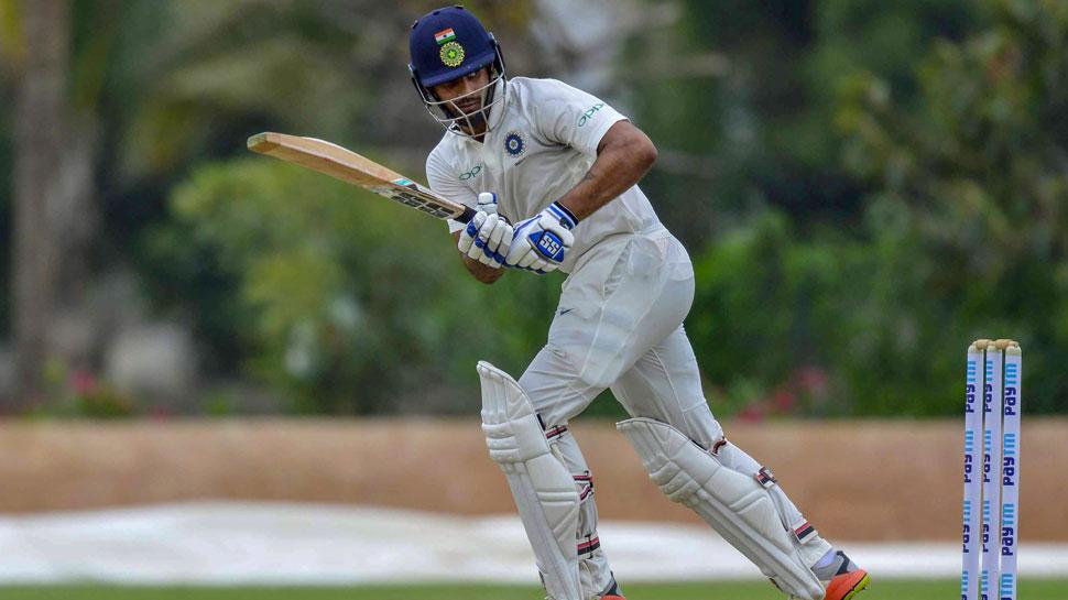 AUSvsINDl: दूसरे टेस्ट के लिए आकाश चोपड़ा ने चुनी अपनी प्लेइंग इलेवन, इन 2 खिलाड़ियों को दी टीम में जगह 2