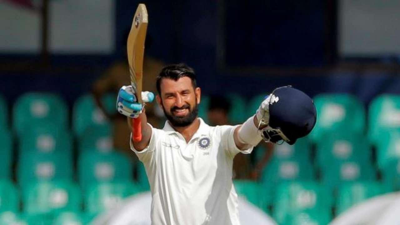कप्तान का ये पसंदीदा खिलाड़ी पिछली 7 टेस्ट पारियों से लगतार हो रहा फ्लाॅप, फिर भी बना है टीम इंडिया का हिस्सा 4
