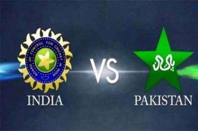 आईसीसी ने पीसीबी से बीसीसीआई को मुआवजा देने को कहा 11
