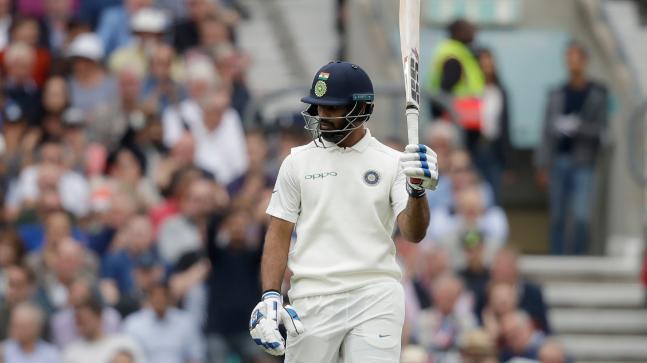 दूसरे टेस्ट से चोटिल होकर बाहर हुए रोहित-अश्विन की जगह लेंगे ये 2 खिलाड़ी! 1