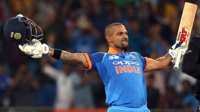 AUSvsIND: बॉक्सिंग डे टेस्ट से पहले उठी इस खिलाड़ी को भारतीय टीम में शामिल करने की मांग 2