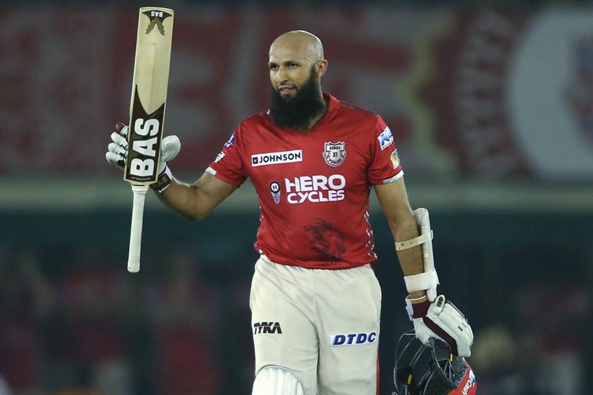 विश्व क्रिकेट के 4 दिग्गज खिलाड़ी, जो आईपीएल 2020 ऑक्शन लिस्ट से है गायब 10
