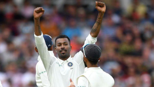 जब गेंदबाजी के लिए फिट हों तभी हार्दिक पंड्या को मिले टेस्ट टीम में मौका: वीरेंद्र सहवाग 7
