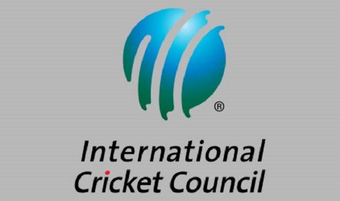 आईसीसी की सर्वश्रेष्ठ वनडे टीम से बाहर हुई मिताली, हरमनप्रीत, सिर्फ इन 2 को मिली जगह, तो इस दिग्गज को मिली कप्तानी 3
