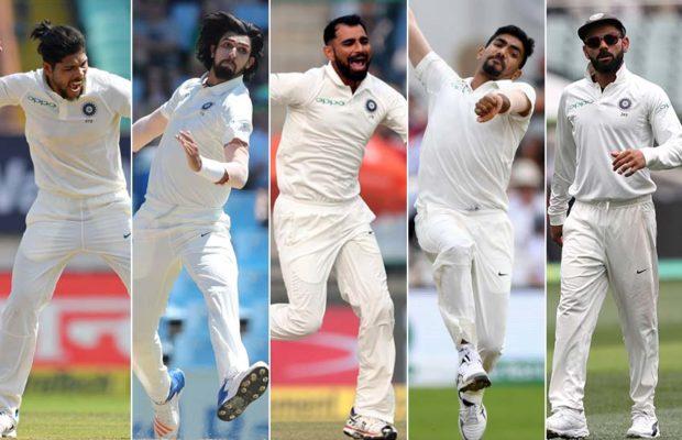 AUS vs IND: दूसरे टेस्ट के पहले दिन विराट कोहली की कप्तानी से नाराज हुए माइकल वान ने दी ये नसीहत