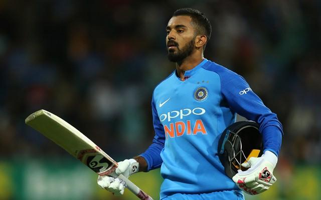 केएल राहुल की बल्लेबाजी पहले टी-20 का सकरात्मक पहलू : आशीष नेहरा 4